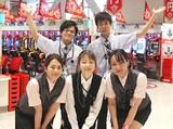 BIG1 春日井店のアルバイト