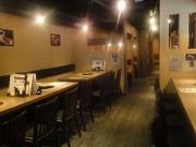 肉と日本酒 谷中店のアルバイト情報