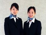 株式会社アスク 東北営業所のアルバイト