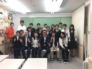 ドコモショップ 三和店(エスピーイーシー株式会社)のイメージ