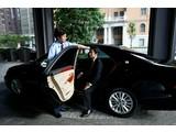 日本駐車場開発株式会社 新宿百貨店でのバレーパーキングのアルバイト