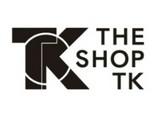 THE SHOP TK(ザショップティーケー)イオンモール天童のアルバイト