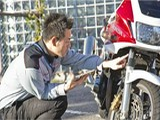 バイク王 堺店(フリーター)のアルバイト