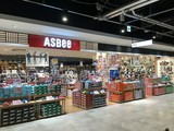 アスビー 渋谷センター街店(フルタイム)のアルバイト