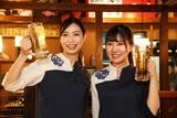鳥良商店 神田小川町店のアルバイト