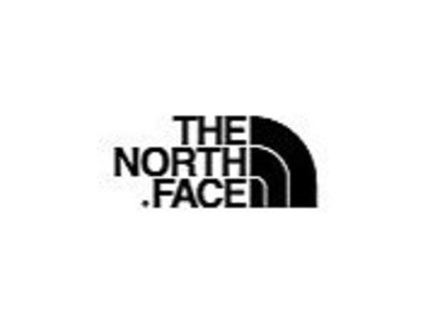 THE NORTH FACE PLAYのアルバイト