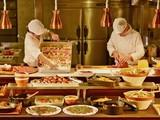 THE SODOH HIGASHIYAMA KYOTO キッチンスタッフのアルバイト