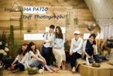 スタジオエミュ 須磨パティオ店のアルバイト