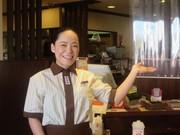 ココス 恵那店[5839]のアルバイト情報