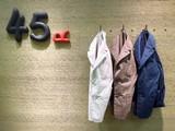 45R 札幌大丸のアルバイト