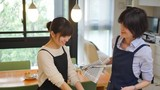 株式会社カジタク 海の公園柴口エリア4のアルバイト
