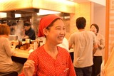 博多一幸舎 西中洲店のアルバイト