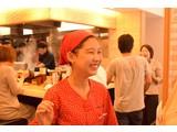 博多一幸舎 西中洲店