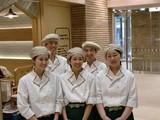 ポポラマーマ イトーヨーカドー川崎店のアルバイト