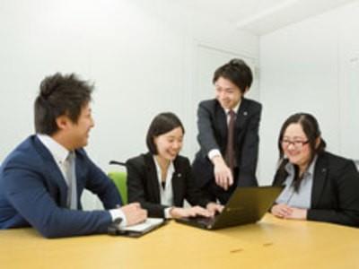 株式会社Ling 本社の求人画像