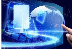 株式会社スタッフサービス ITソリューションブロック IT東京オフィス(通信会社でのお仕事です。)385871・デジタル・クリエイティブ系のアルバイト・バイト詳細