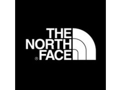 THE NORTH FACE 京都店のアルバイト