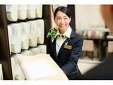 スーパーホテルJR新大阪東口のアルバイト