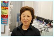 クリーニング新幸 中野坂上店のアルバイト情報