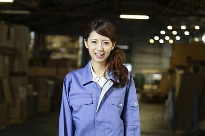 株式会社スタッフ東海(6)-18@大同町駅付近勤務の求人画像