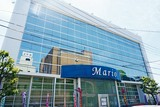 マリオ 福石店のアルバイト