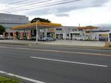 貝印石油株式会社長野支店 セルフ青木島給油所のアルバイト