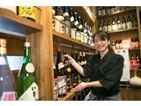 麹蔵 koujigura 有楽町晴海通り店(ホール)のアルバイト