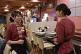 バーミヤン 武蔵藤沢店<170772>のアルバイト