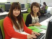 株式会社べルシステム24高松SC/011-116のアルバイト情報
