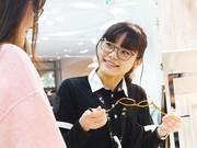 オンデーズ 町田マルイ店のイメージ