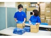 株式会社マイワーク 新宿営業所6(1591220061)のアルバイト求人写真2