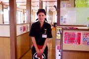 道とん堀 籠原店のアルバイト情報