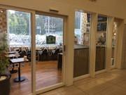 four clover cafe 柏店(フードコート)のイメージ