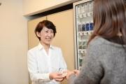 日本たばこ産業株式会社 東京東部第四支店(東京都中央区エリア)のイメージ