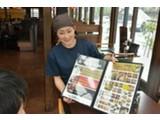 お好み焼本舗 浜松中沢店(土日祝スタッフ)のアルバイト