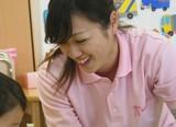 ヒューマンアカデミー中河原保育園 保育スタッフ(10743)/kg002j26e01のアルバイト