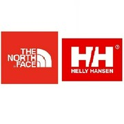 THE NORTH FACE/HELLY HANSEN 酒々井プレミアムアウトレット店のアルバイト