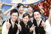 スロットサントロペ 横須賀中央店/A0703210021のアルバイト情報