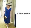 LA MARINE FRANCAISE(未経験者)のアルバイト