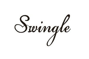 Swingle マルイシティ横浜店・アパレル販売スタッフ:時給1,050円~のアルバイト・バイト詳細