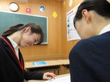 スクール21 武里教室(個別指導塾講師)のアルバイト