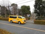 KidsDuo イオンタウン市川大和田校 送迎ドライバーのアルバイト