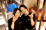 京○ 柏店のアルバイト