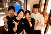 京○ 柏店のアルバイト情報