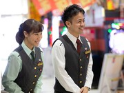 マルハン 仙台泉店[0402]のアルバイト情報