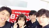 SoftBank 岩槻店のアルバイト