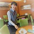 ダッキーダック 聖蹟桜ヶ丘SC店(学生)のアルバイト