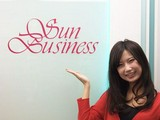 (立川)ラウンダー・ルート営業 / 株式会社サンビジネスのアルバイト