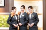 スーパーホテルLohas・JR奈良駅のアルバイト