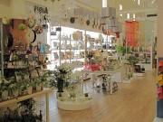 HUMPTY DUMPTY 岡山下中野店のイメージ